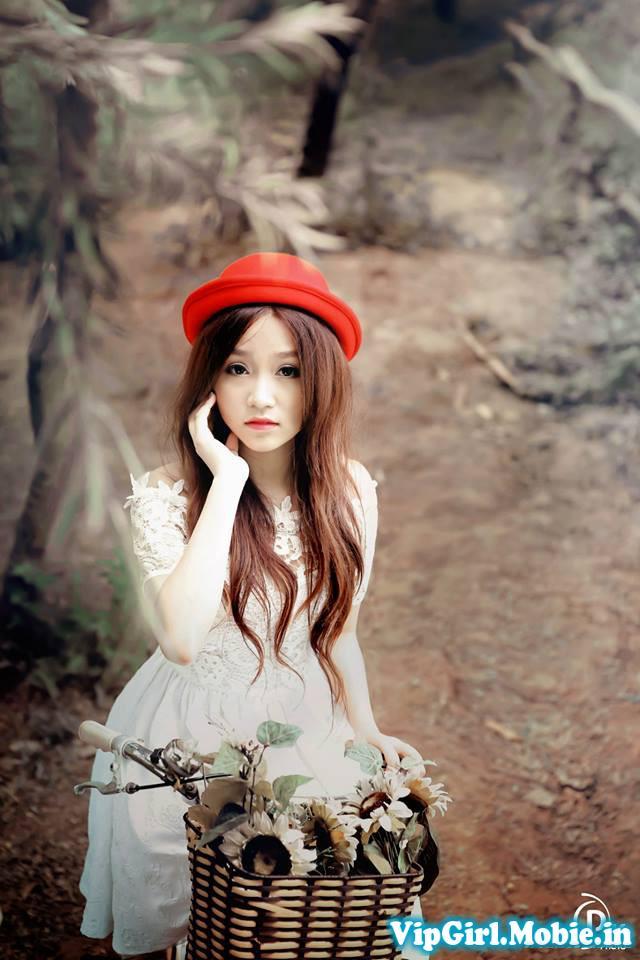 5 hotgirl xinh đẹp nổi tiếng vì trình độ chơi Liên Minh Huyền Thoại