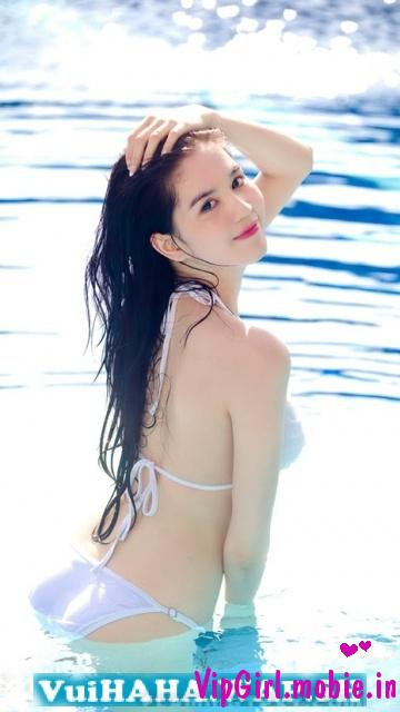 ảnh girl sexy Bikini tổng hợp cực xinh đẹp đây