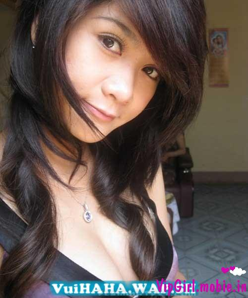 ảnh girl xinh ngực to đẹp việt nam cực hót p4