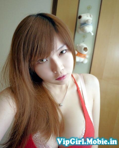 gái china khoe ngực to đẹp cực sexy