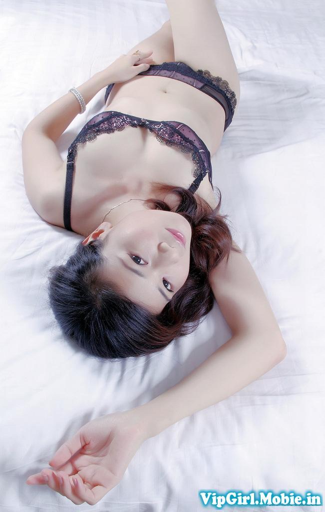 gái đẹp sexy tổng hợp hot nhất tháng 6/2016