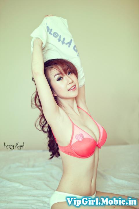gái đẹp việt nam ngày 26/5/2016|raw