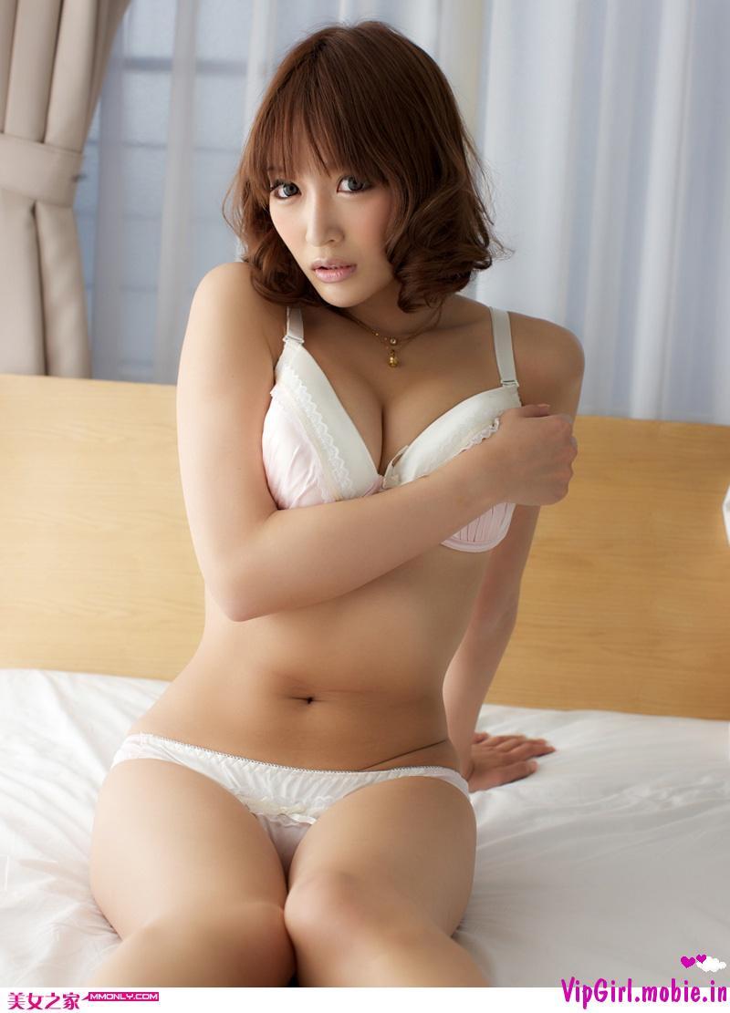 gái trung quốc vô cùng sexy và gợi cảm