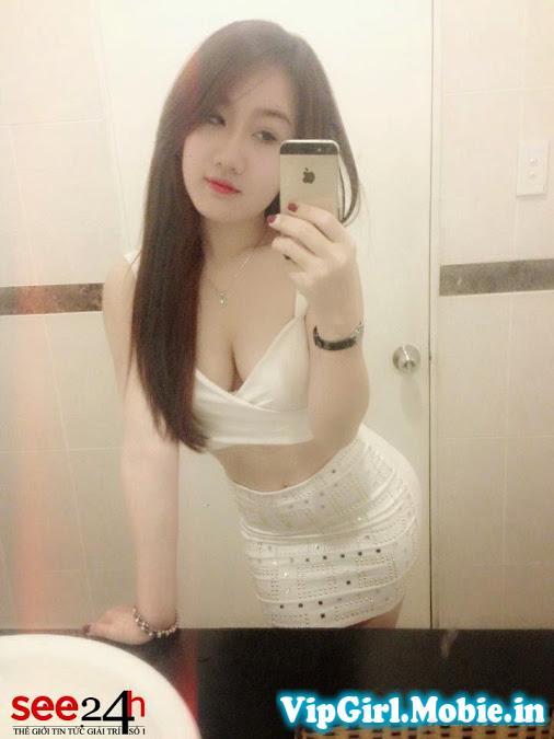 Gái Xinh, Hot Girl Việt Nam Tổng Hợp Chất Nhất|raw