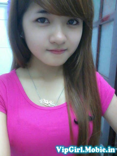Gái Xinh, Hot Girl Việt Nam Tổng Hợp Chất Nhất p2