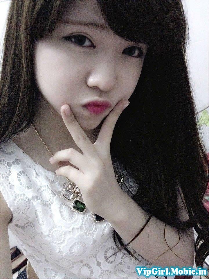 Gái Xinh, Hot Girl Việt Nam Tổng Hợp Chất Nhất p3|raw