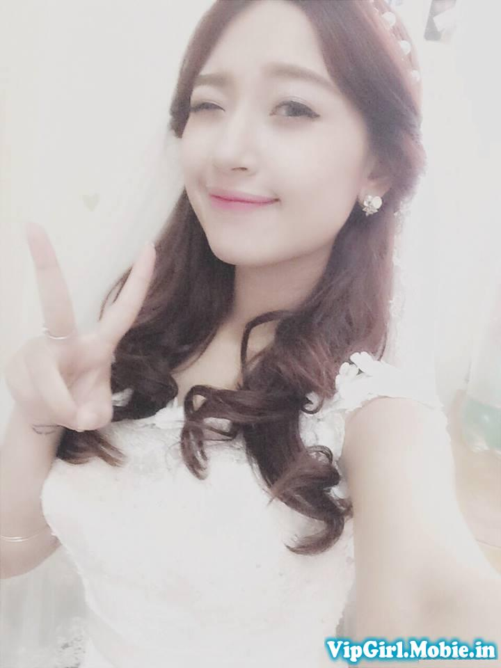 Gái Xinh, Hot Girl Việt Nam Tổng Hợp Chất Nhất p3