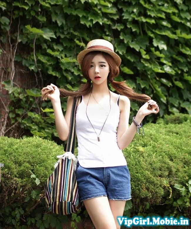 Gái Xinh, Hot Girl Việt Nam Tổng Hợp Chất Nhất p5