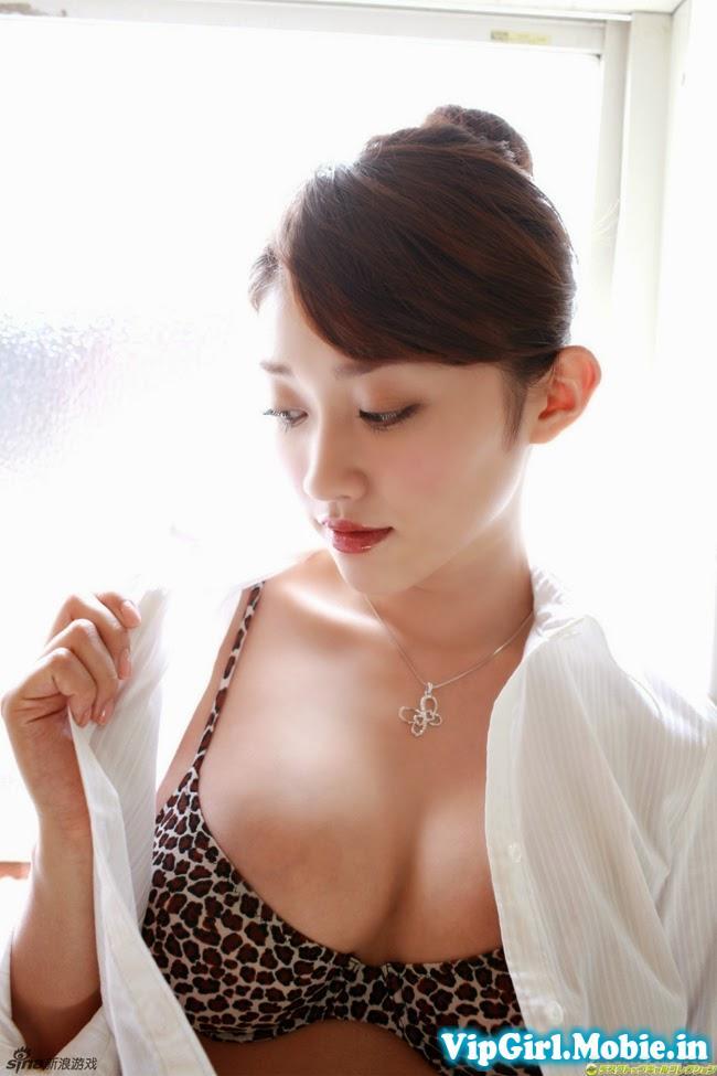 Gái Xinh, Hot Girl Việt Nam Tổng Hợp Chất Nhất p7