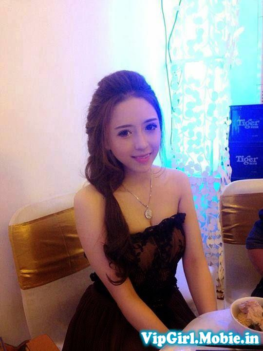 Gái Xinh, Hot Girl Việt Nam Tổng Hợp Chất Nhất p8