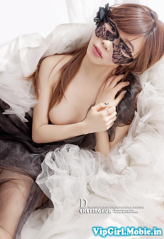 Gái xinh sexy Nude trên giường cực hot cực nóng bỏng