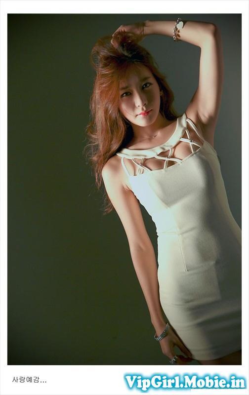 Girl Korea dáng đẹp cực xinh|raw