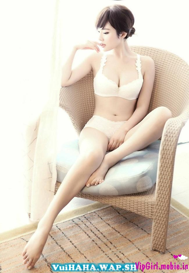 girl sexy việt nam cực nóng bỏng với bikini p2