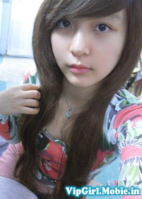 Girl teen xinh Việt Nam cực dễ thương