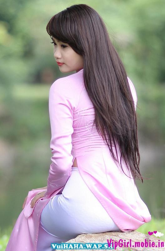 girl việt chân dài trắng xinh cực sexy p2