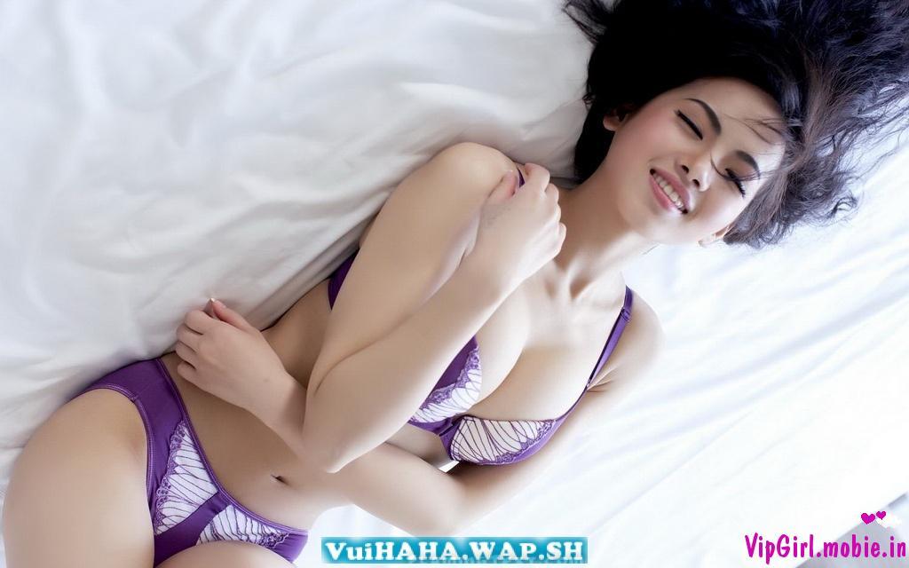 girl xinh sexy bikini nóng bỏng quyến rũ đẹp từ đầu tới chân p2