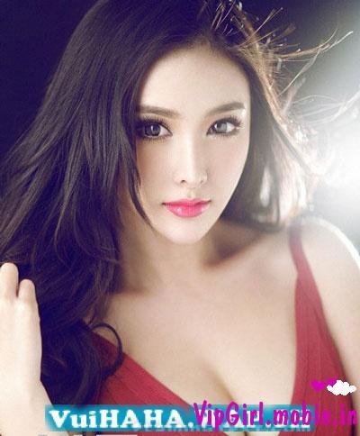 girl xinh sexy Trung Quốc tổng hợp hot nhất|raw