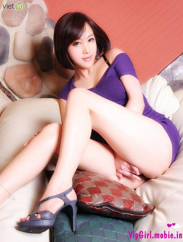 girl xinh sexy trung quốc tổng hợp ngày 10/5