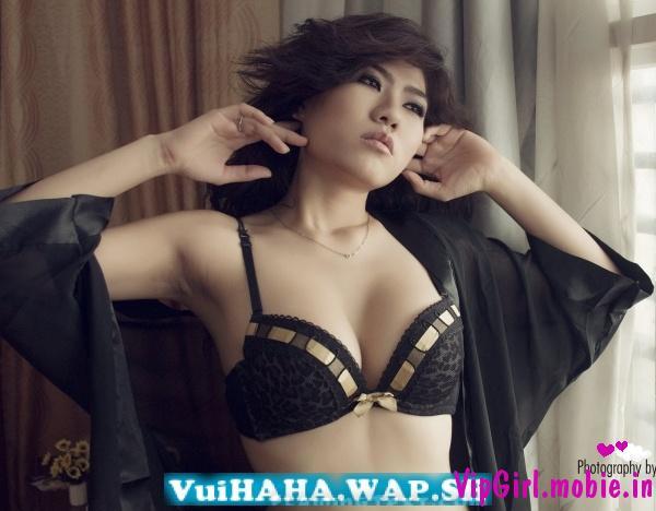 girl xinh sexy việt nam ngực căng tròn cực nóng bỏng