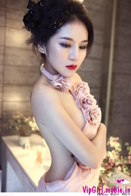 girl xinh trung quốc sexy gợi cảm tổng hợp ngày 1/5|raw