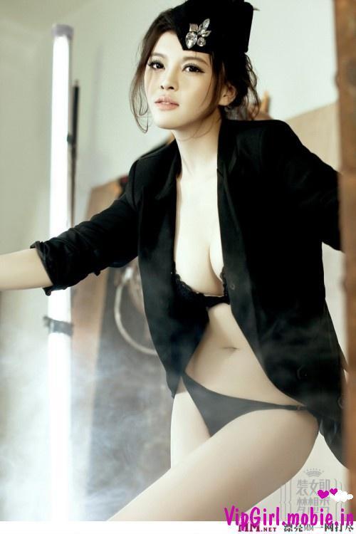 girl xinh trung quốc sexy gợi cảm tổng hợp ngày 1/5