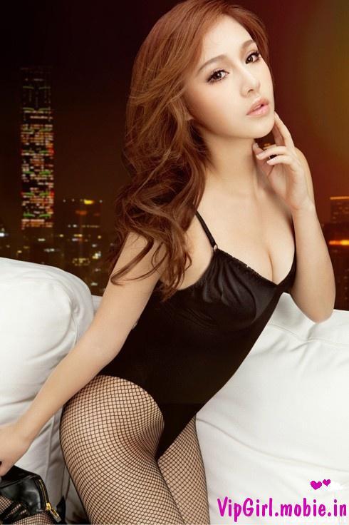 girl xinh trung quốc sexy gợi cảm tổng hợp ngày 2/5