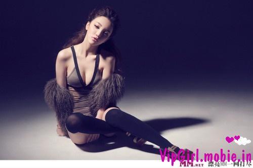 girl xinh trung quốc sexy gợi cảm tổng hợp ngày 3/5