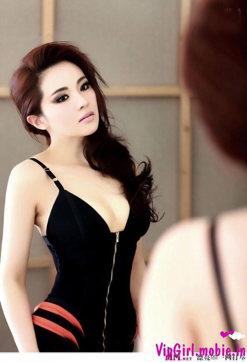girl xinh trung quốc sexy gợi cảm tổng hợp ngày 8/5|raw