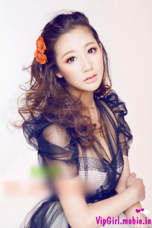 girl xinh trung quốc sexy gợi cảm tổng hợp ngày 8/5