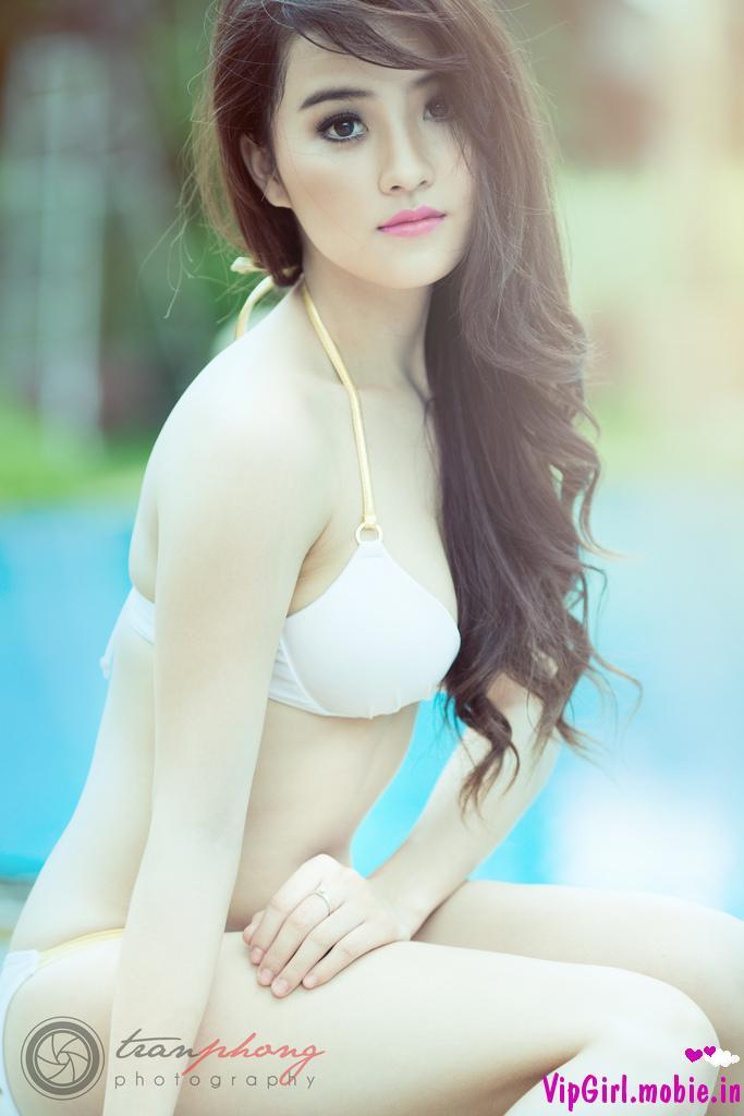 girl xinh việt nam bikini tổng hợp ngày 9/5|raw