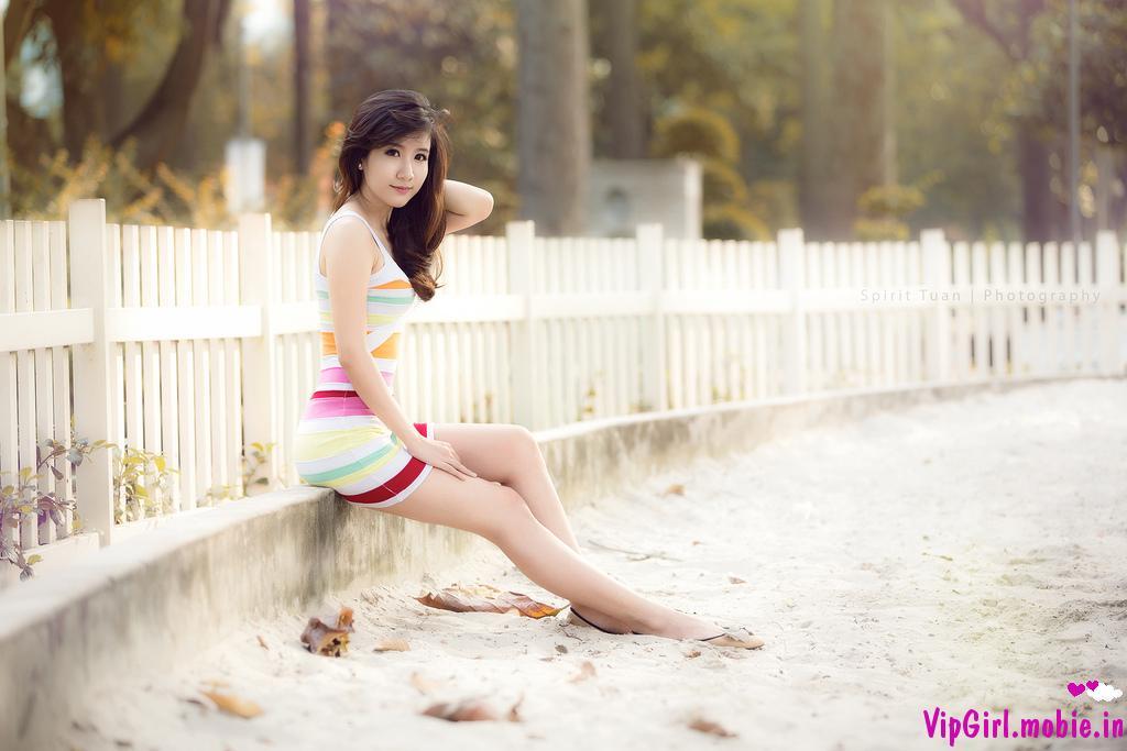 girl xinh việt nam bikini tổng hợp ngày 9/5