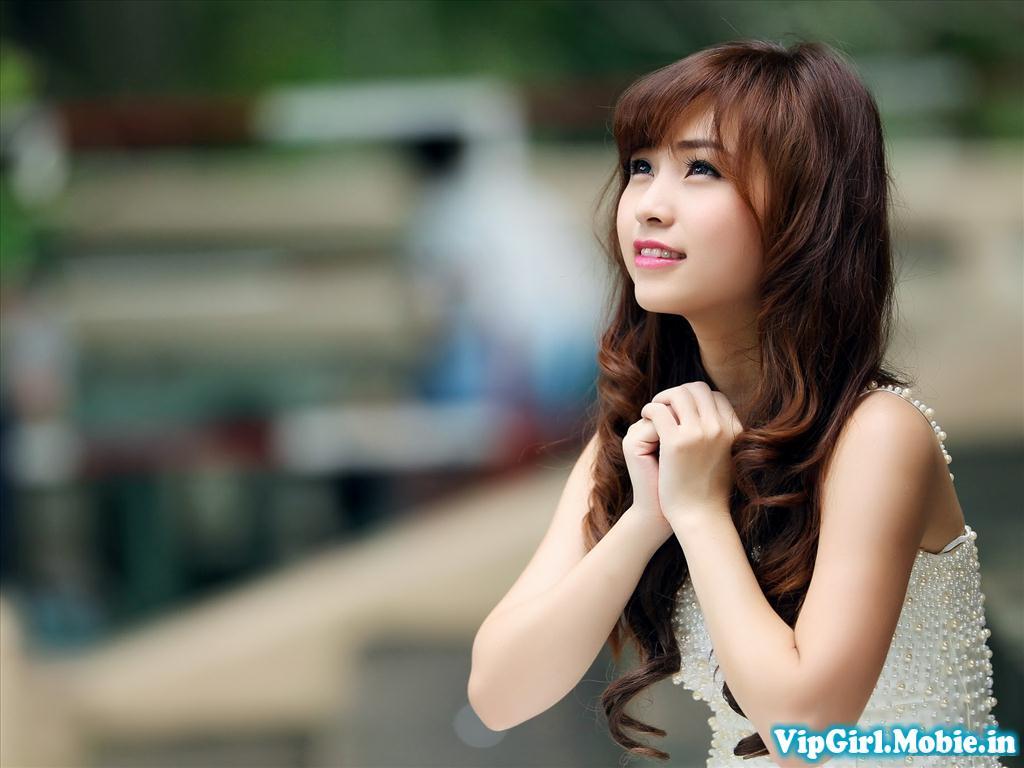 Hot Girl Na Na dễ thương như công chúa|raw