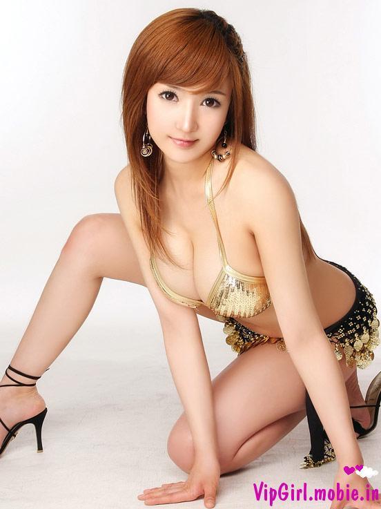 hot girl trung quốc bikini sexy cực xinh đẹp|raw