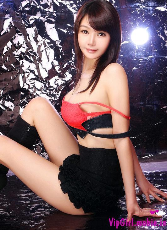 hot girl trung quốc bikini sexy cực xinh đẹp