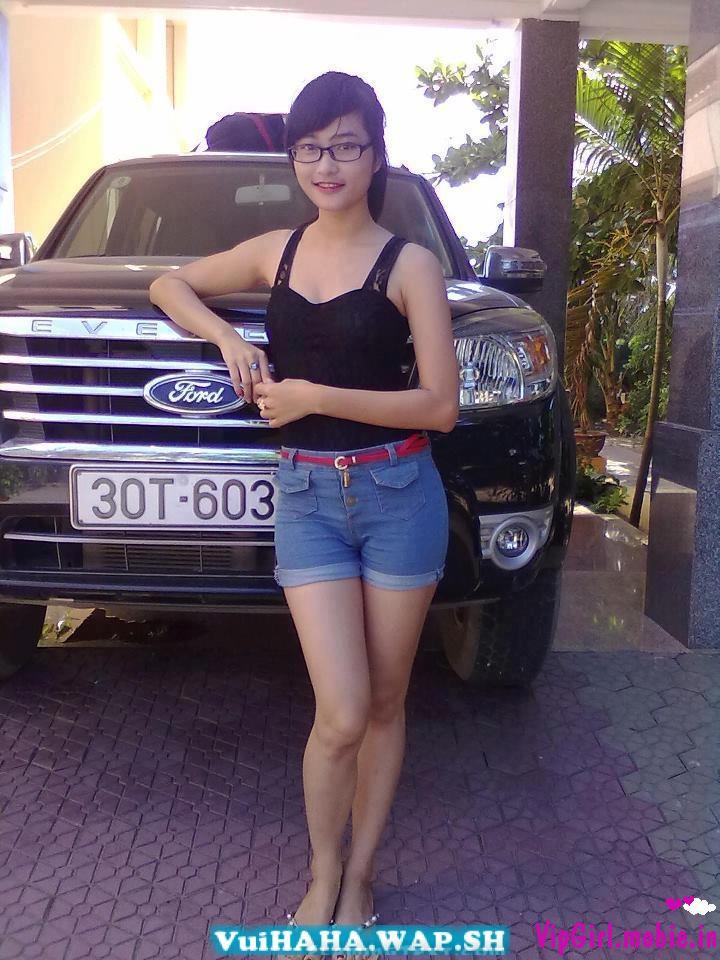 Hot girl Việt Nam xinh đẹp dễ thương|raw
