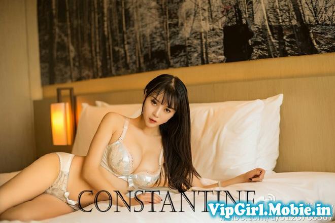 HotGirl dịch vụ thuê bạn gái chơi game Mặt Xinh Ngực Đẹp