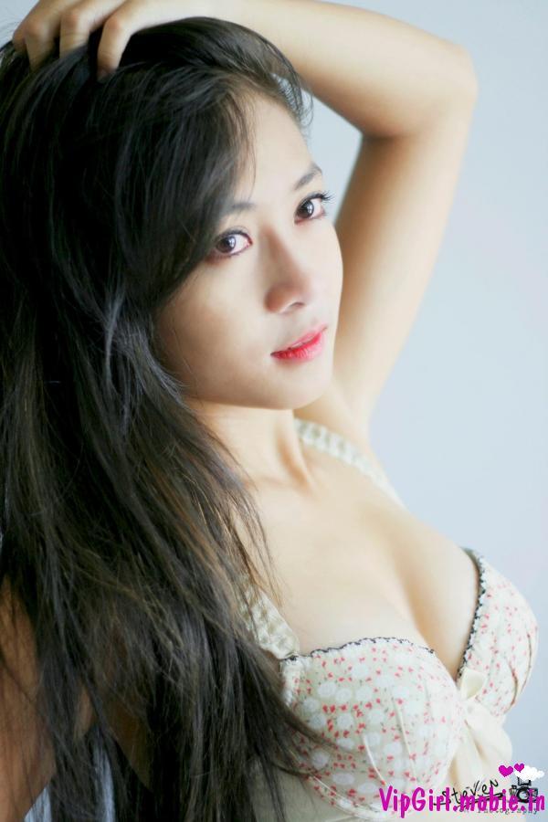 Mỹ nữ Việt khoe ảnh xinh đẹp phần 2