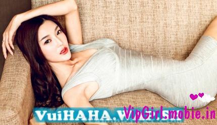 Ngắm ba vòng bốc lửa của người mẫu xe Trung Quốc