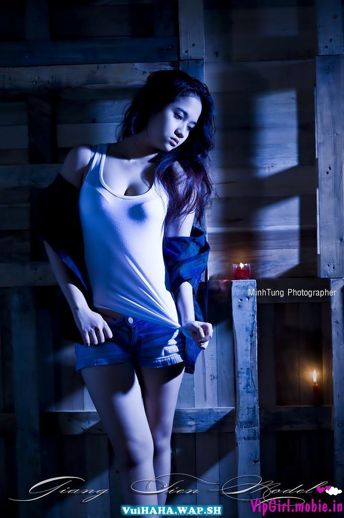 ngắm girl xinh việt nam sexy tổng hợp ngày 7/5