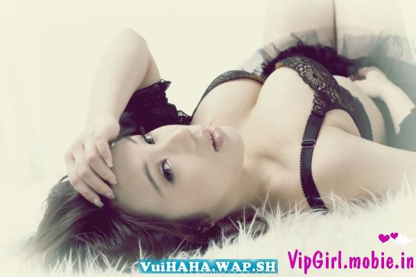 ngắm girl xinh việt nam sexy tổng hợp ngày 8/5
