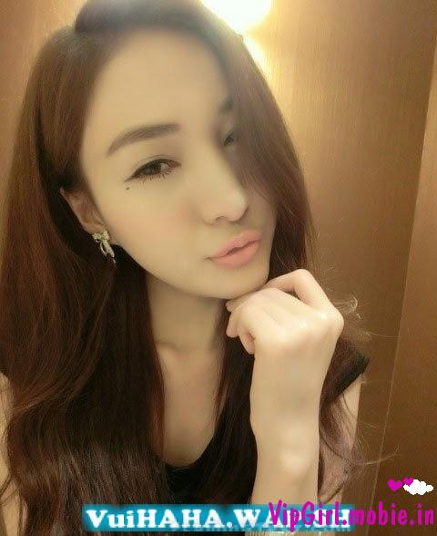 Người đẹp Trung Quốc nóng bỏng cùng bikini sexy khoe hàng p2
