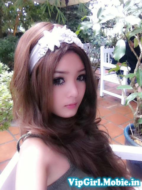 teen girl việt nam dễ thương xinh tươi