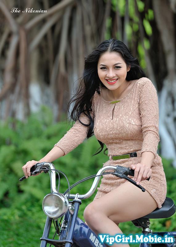 tổng hợp ảnh Diễn viên Thái Nhã Vân gợi cảm sexy