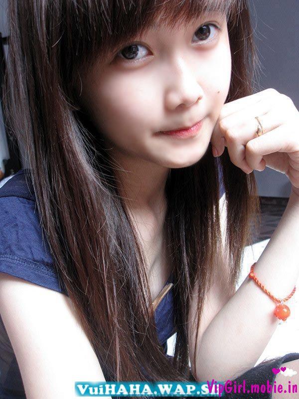 tổng hợp girl teen facebook Việt xinh xắn|raw